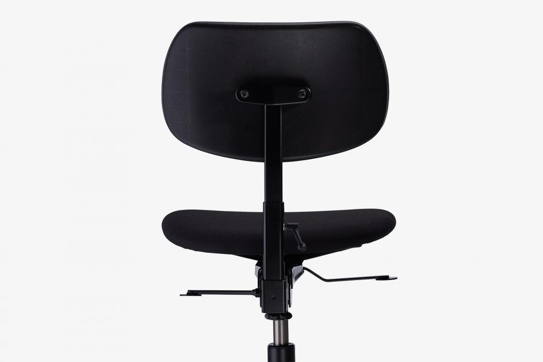 Chair For Percussion Cello And Harp Wilde Spieth