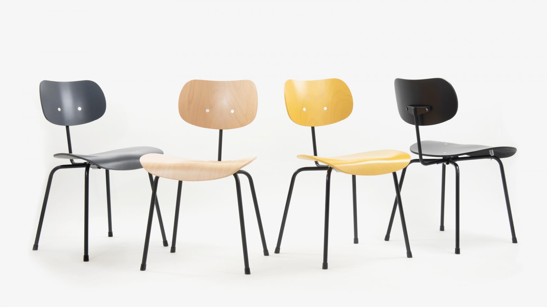 Wilde Spieth Design Furniture
