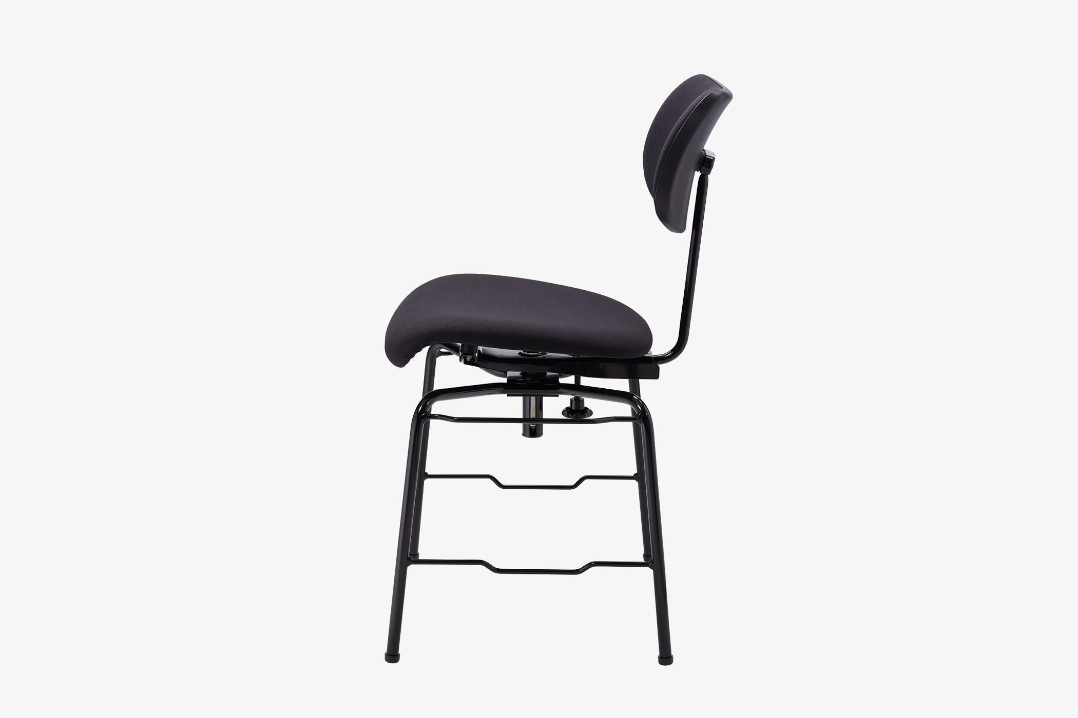 Orchestra Chair Wilde Spieth